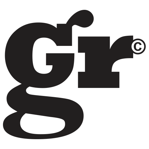 GR (gael roda)